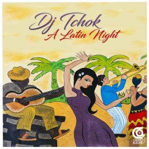 DJ-Tchok-A-Latin-Night